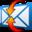 Comodo AntiSpam