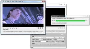 DVDx 4