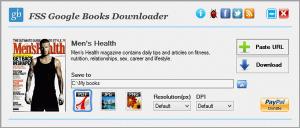 fss-google-books-downloader