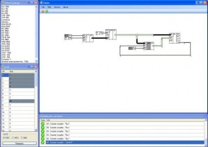 designer of digital circuits
