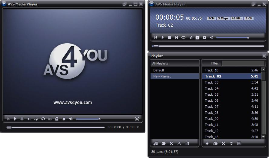 Window Media Player Xxx Porn Picture Download