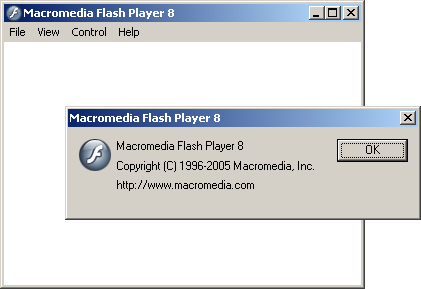 macromedia flash professional 8 free download full version for windows 10
