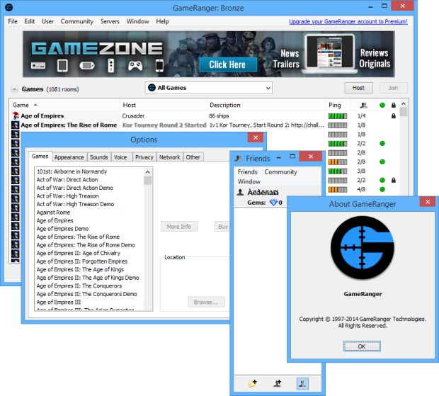 installing ee for neoee and gameranger fixed saveee - 620×559