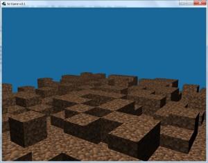 Lightweight Java Game Library