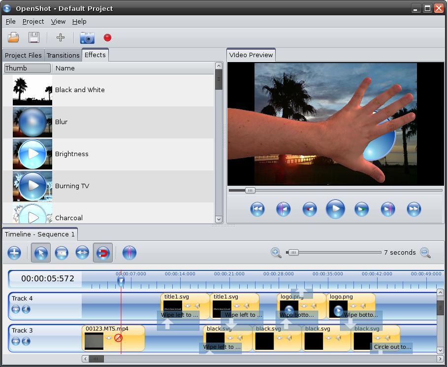 Kizoa Movie  Video  Slideshow Maker body language