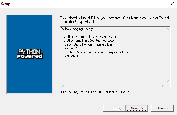 Download Python - Pythonorg