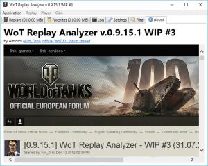 wot-replay-analyzer