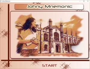 johny-mnemonic