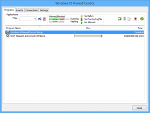 windows-10-firewall-control-free