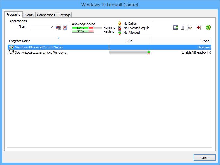 free firewall windows reddit Windows