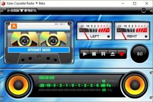 xstar-cassette-radio