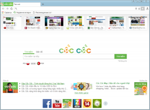 coc-coc-browser