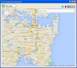 fss-google-maps-downloader