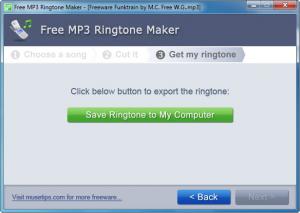 free-mp3-ringtone-maker