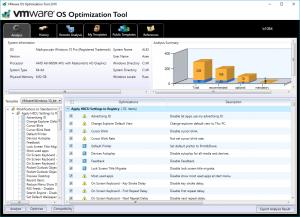 vmware-os-optimization-tool