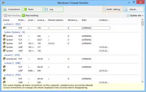 windows-firewall-notifier