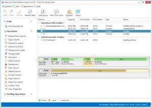 macrorit-disk-partition-expert