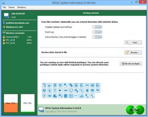 mitec-system-information-x