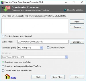 free-youtube-downloader-converter