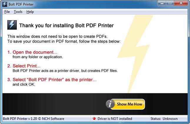 PDF PRINTER DRIVER WINDOWS XP PDF DOWNLOAD