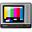 Lim Онлайн ТВ