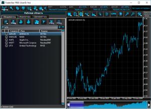 TraderStar