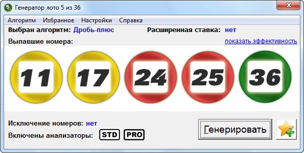 Продажа программного обеспечение для игровых автоматов виртуальное казино